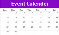 event-calender